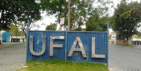 Aulas na Ufal  serão retomadas em todos os campi no dia 16 de janeiro