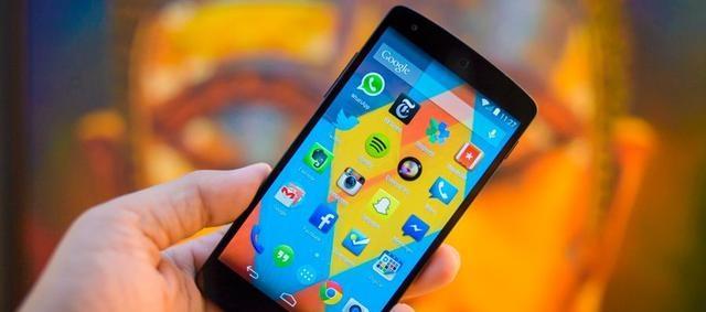 4 Kecanggihan Teknologi Smartphone Ini Masih Disia-siakan