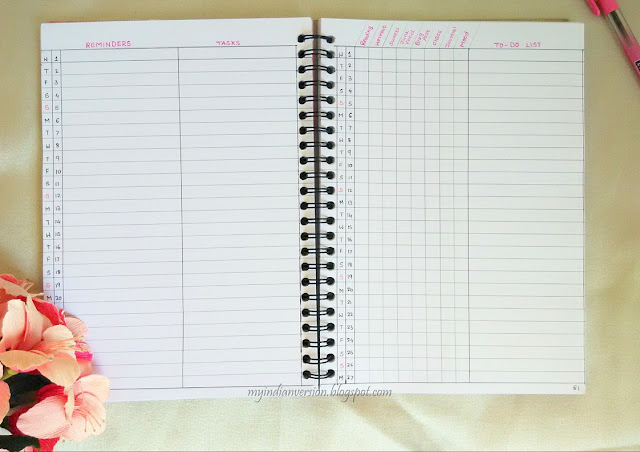 bullet-journal-monthly-layout-ideas-with-monthly-habit-tracker-myindianversionblog
