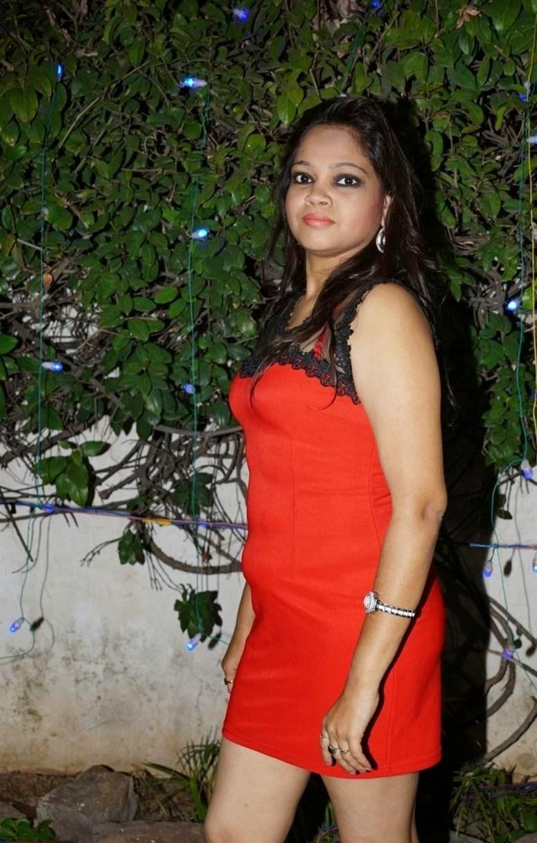 Actress Priya Raja Krishna Latest Photos Stills Shiner