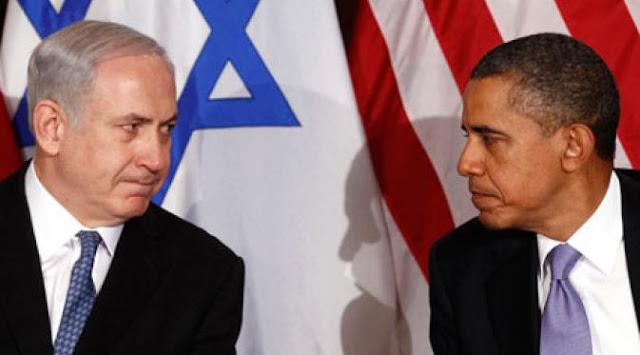 Rencana Israel Bangun Permukiman Yahudi di Tepi Barat, Mendapat Kecaman Keras Amerika Serikat