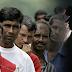 'Aku Benci Bangla, Diorang Buat Aku Rasa Jijik, Geli & Memualkan!'