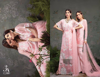 Sana-safinaz-eid-luxury-collection-2017-embroidered-designs-10