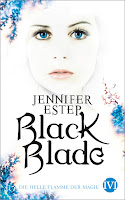 https://www.piper.de/buecher/black-blade-isbn-978-3-492-70357-4