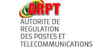 """""""<img src=""""ARPT_COMMUNIQUÉ.jpg"""" alt="""" ARPT COMMUNIQUÉ """">"""""""