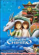 Bajar El Viaje de Chihiro
