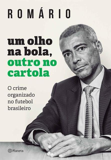 Flamengo Romário Silva