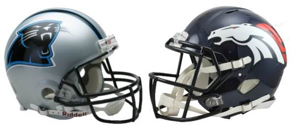 Image Result For Jaguars Vs Cowboys