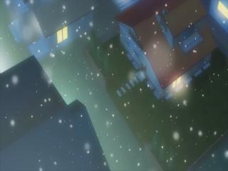 Fushigi Na Somera-chan – Episódio 10