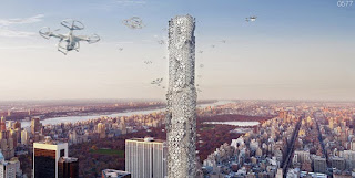 evolo-prize-for-future-skyscrapers-go-mural-surrounding-Central-Park