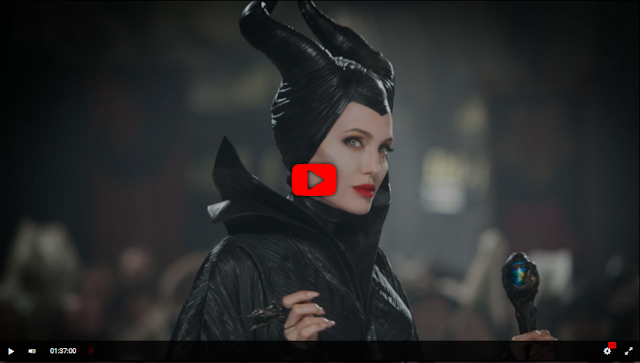 Maleficent Full Movie In Hindi Dubbed Khatrimaza