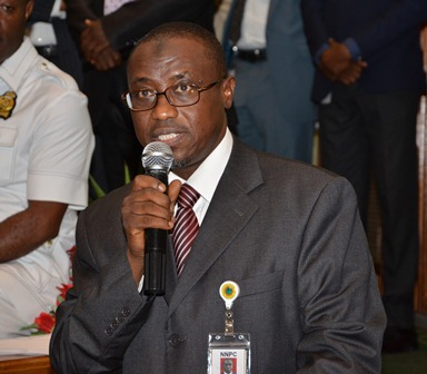 Oil-search-to-begin-in-Nasawara-state---NNPC