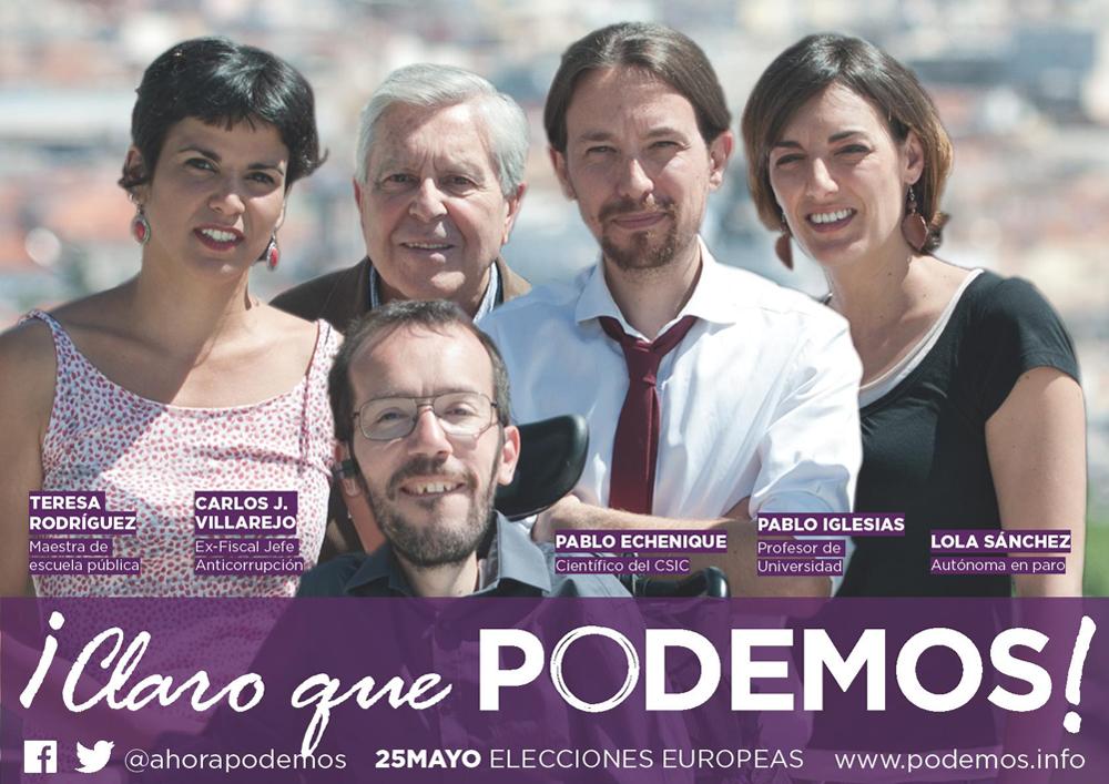 https://2.bp.blogspot.com/-cssYvxBWLHA/WKBNmk1MoCI/AAAAAAAB0Jw/iijP0NQJidYjIdHojAWFdUyScS4rlsMaACLcB/s1600/Cartel_Podemos_Europeas.jpg