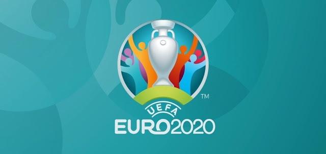 Apakah Nex Parabola Menyiarkan Euro 2021?