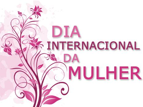 Resultado de imagem para Dia Internacional da Mulher