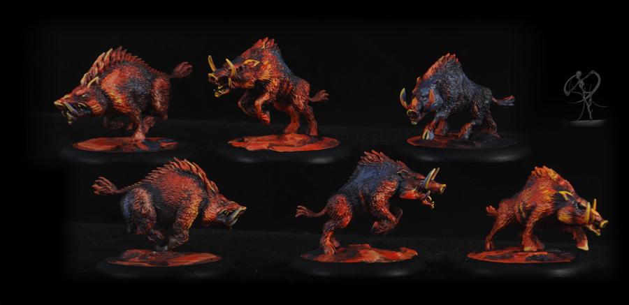 wild+boars.jpg