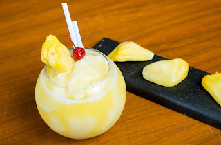 Daiquiri fest at Chipstead | Until July 31