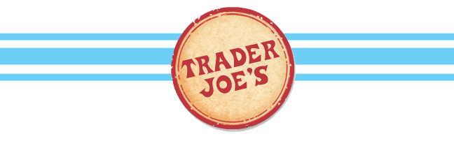 idlized: Products I Love at Trader Joe's