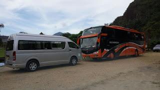 buspariwisatapekanbaru085375837929