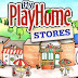 My PlayHome Stores Apk For Android v3.1.1.17
