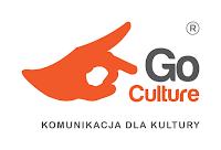 http://goculture.pl/