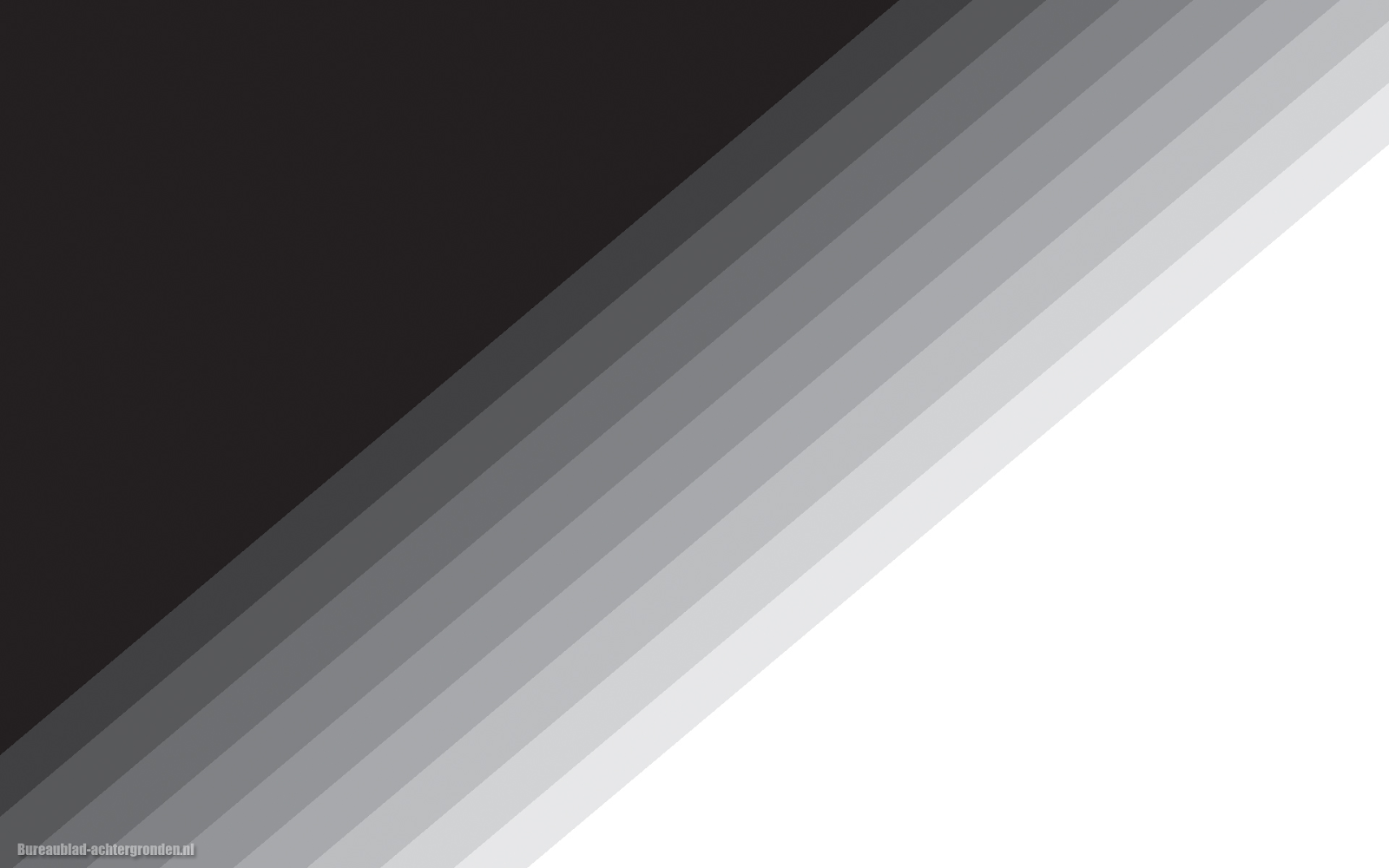 Zwart Wit Grijs Interieur Woonkamer