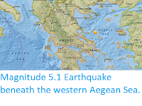 https://sciencythoughts.blogspot.com/2017/10/magnitude-51-earthquake-beneath-western.html