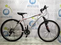 Sepeda Gunung Reebok Chameleon Chrome 21 Speed 26 Inci
