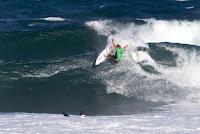8 John John Florence Hawaiian Pro foto WSL Keoki Saguibo