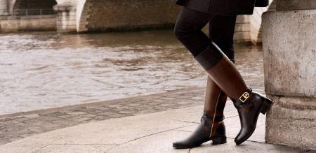f3b956fbd40 Michael Kors schoenen, designerschoenen voor dames   Schoenen 2019