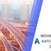 Novedades y mejoras en AutoCAD Civil 3D 2019
