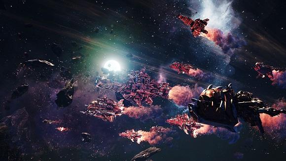 battlefleet-gothic-armada-pc-screenshot-www.ovagames.com-2