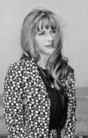 Françoise Dorléac accident, enterrement, mort de, age, wiki, biography