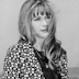 Françoise Dorléac accident, enterrement, mort de, age, wiki, biography