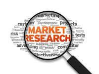 Riset Pasar Produk Toko Online untuk Pemula