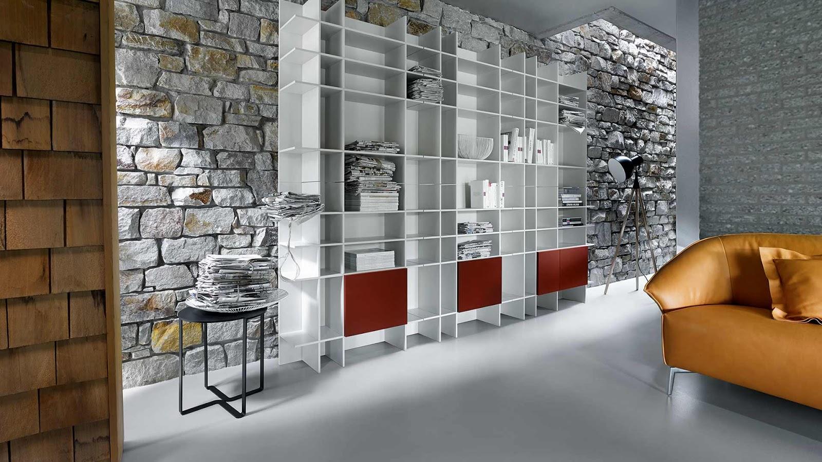 Die Neugierig Sind Wie Das Wohnzimmer Und Familie Herrlich Zu Modellieren Hier Einige Beispiele Fr Heilbronn Sie Bemerkt