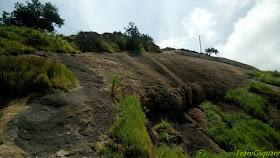 Jalamangala fort