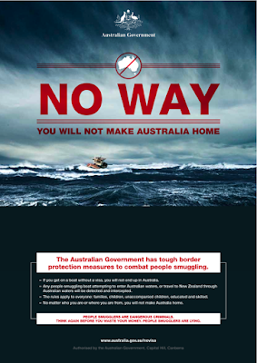 http://www.border.gov.au/about/operation-sovereign-borders/counter-people-smuggling-communication/english/outside-australia