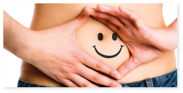 Rolul benefic al probioticelor