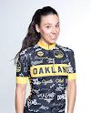 Tips Bikin Jersey Sepeda Secara Online
