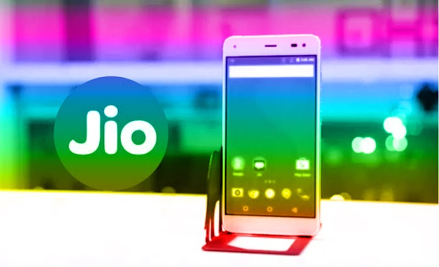 Reliance Jio mostly to extend free services till March
