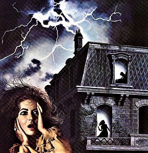 night watch 1973 full movie