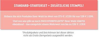 http://sigridsmeineart.blogspot.de/p/demo-werden-bei-stampinup.html