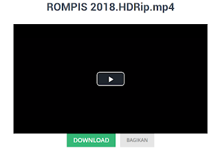 download film rompis 2018 full movie hd webdl link nonton streaming.png