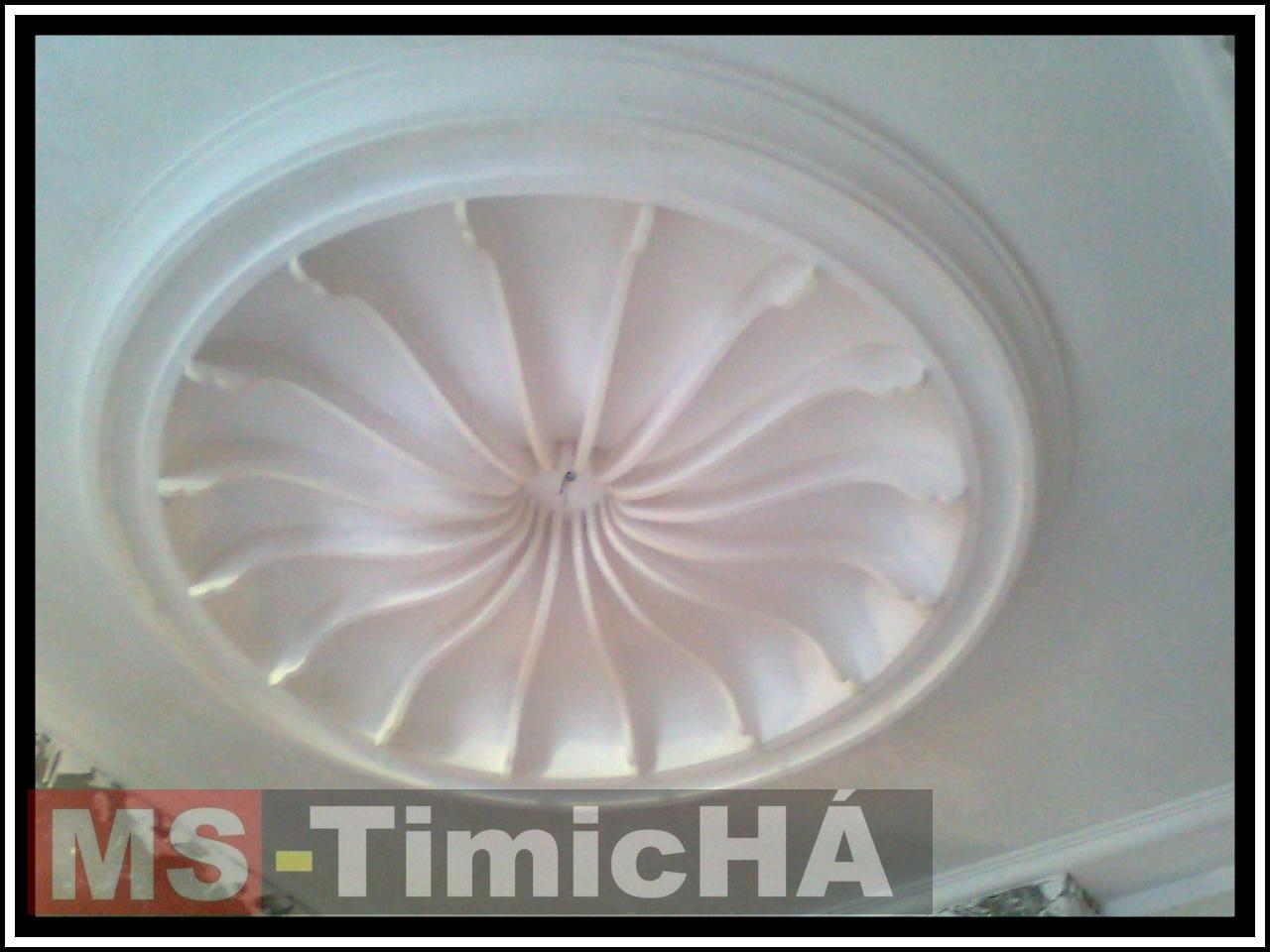 Platre marocain decoration platre - Decoration platre marocain 2012 ...
