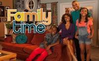 http://www.bouncetv.com/shows/family-time/