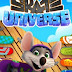 Chuck E Cheese s Skate universe Mod Apk Game Free Download