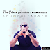 The Prince Feat Mthuthu & Afrikan Roots - Khumbulekhaya (2017) [Download]