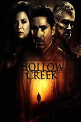 Hollow Creek -Legendado
