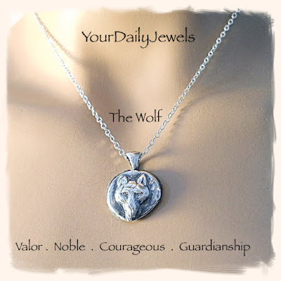 https://www.etsy.com/listing/188918173/donation-to-lupus-foundation-antique?ga_search_query=wolf&ref=shop_items_search_1